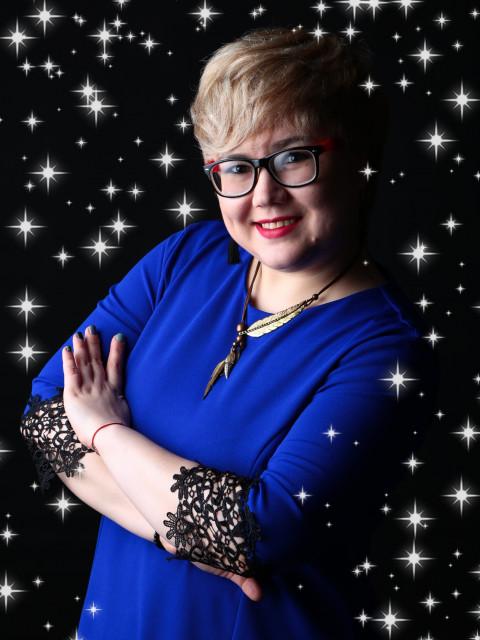 Диана, Россия, Москва, 31 год. Хочу влюбиться!   Люблю Азию, вкусную еду, кофе и хорошие фильмы. Работаю в нефтяной сфере. Люблю