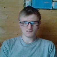 Дима, Россия, Жуковский, 27 лет