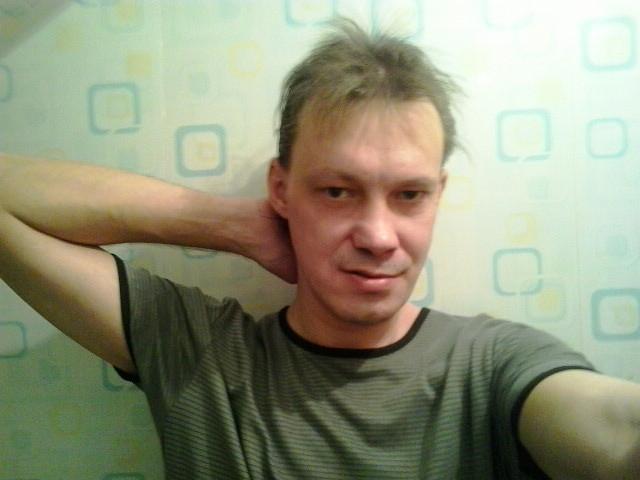 Дима Цветков, Россия, Санкт-Петербург, 39 лет. Хочу найти Любимую женщину.