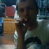 Алексей, Россия, Иваново, 33 года. Простой