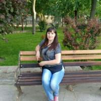 ЯНА , Россия, Гуково, 36 лет
