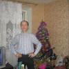 Андрей, Украина, Днепропетровск, 43 года. Хочу найти Ищу одинокую девушку для серьезных отношений, создания семьи, рождения и воспитания детей