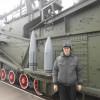 Алексей Лесовой, Россия, Санкт-Петербург. Фотография 856773