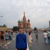 Алексей Лесовой, Россия, Санкт-Петербург. Фотография 856775