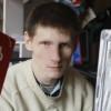 Алексей Лесовой, Россия, Санкт-Петербург. Фотография 856769