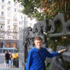 Алексей Лесовой, Россия, Санкт-Петербург. Фотография 856776