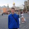 Алексей Лесовой, Россия, Санкт-Петербург, 44 года. Хочу найти верную спокойную даму которая знает что такое одиночества и измена как больно бывает когда близкий ч