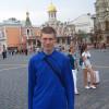 Алексей Лесовой, Россия, Санкт-Петербург. Фотография 853741