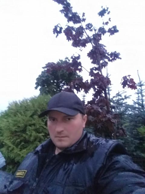 Сергей, Россия, Новозыбков, 39 лет, 2 ребенка. Познакомлюсь для серьезных отношений.