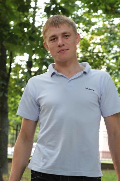 Сергей, Беларусь, Орша, 31 год. Знакомство с мужчиной из Орша