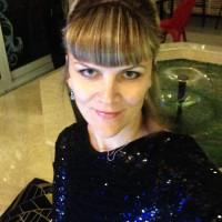 Светлана, Россия, Сочи, 34 года