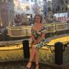 Наталья, Россия, Кубинка, 39 лет, 2 ребенка. Хочу найти Европейской внешности. Заботящегося, в разумных пределах, о своём физическом здоровье. С чувством юм