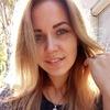Екатерина Головенкина, Россия, Челябинск, 29 лет, 1 ребенок. Знакомство с матерью-одиночкой из Челябинска
