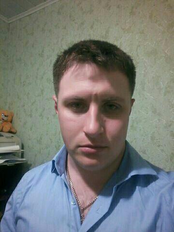Владимир, Россия, Уфа, 26 лет. Познакомиться с парнем из Уфы