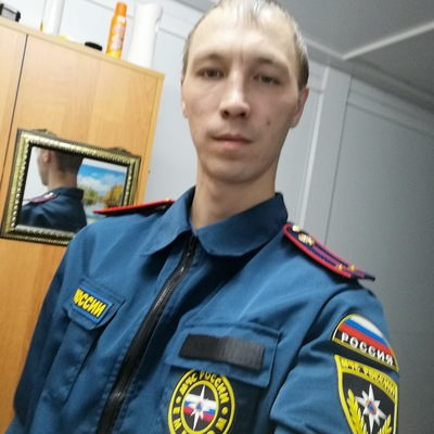 Роман Николаев, Москва, 28 лет. Познакомлюсь для создания семьи.