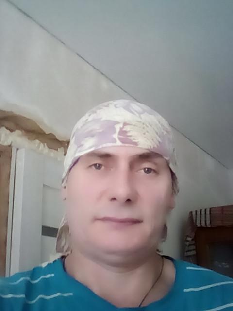 Clava Kamissarov, Россия, Шахты, 44 года, 1 ребенок. Хочу найти Без вроня
