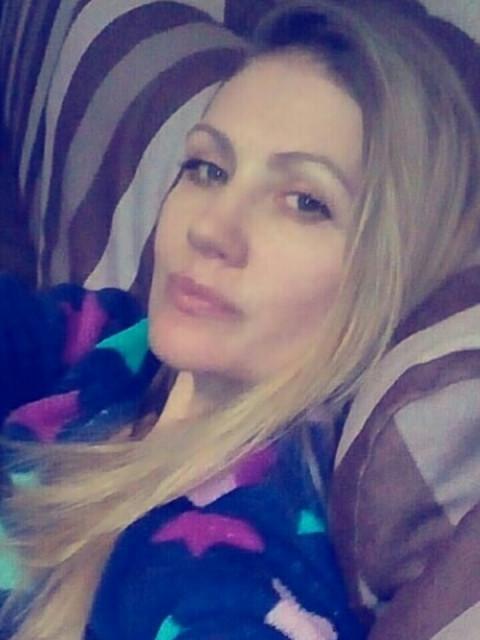 Наталья, Россия, Москва, 44 года, 1 ребенок. Хочу найти Умного, с чувством юмора, харизматичного , вообще настоящего...