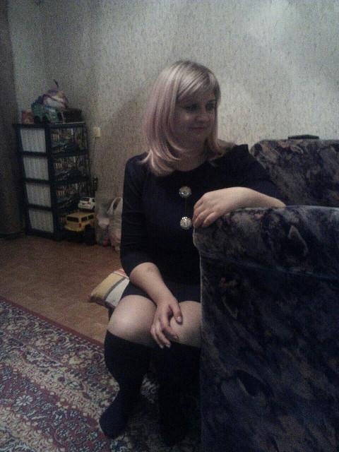 Юлия, Россия, Волгоград, 34 года, 1 ребенок. Хочу найти Порядочного, человечного, доброго который любит детей