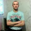 Антон, Тарко-сале, 30 лет. Любиший семейный человек