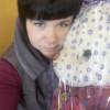 Ольга, Россия, Черемхово, 35 лет, 3 ребенка. Хочу встретить мужчину