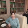 Людмила, Россия, Сургут, 38 лет, 5 детей. Многодетная мамочка. Есть бесстрашные?))))