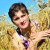 аля матвеева, Россия, 38 лет, 1 ребенок. Сайт одиноких матерей GdePapa.Ru