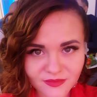 Елена Васильева, Россия, Стерлитамак, 36 лет