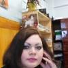 Ирина, Россия, Волгоград, 34 года, 2 ребенка. Хочу найти Обыкновенный, заботливый, сильный духом, внимательный