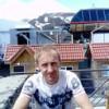 Михаил Кирпичев, Россия, Воронеж, 41 год, 1 ребенок. Хочу встретить женщину