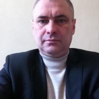 Игорь, Россия, Долгопрудный, 45 лет