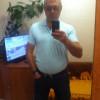 Игорь, Россия, Долгопрудный, 45