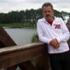 андрей, Беларусь, Минск, 52 года, 2 ребенка. проживаю один с двумя детьми