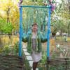 Лариса, Украина, Запорожье, 60 лет. Сайт одиноких мам и пап ГдеПапа.Ру