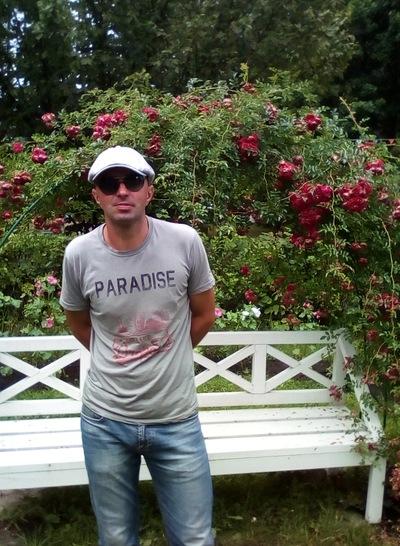 Дмитрий Смирнов, Россия, Брянск, 41 год