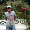 Дмитрий Смирнов, Россия, Брянск, 41 год, 1 ребенок. Познакомиться без регистрации.