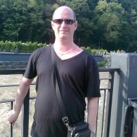 Игорь, Россия, Сергиев Посад, 49 лет