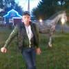 Андрей, Россия, Ярославль, 33 года, 1 ребенок. Хочу найти Простую