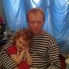 Алексей Ширяев, Россия, Самара, 47 лет, 1 ребенок. Хочу найти любящее сердце