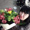 Миннура, Казахстан, Павлодар, 49 лет, 2 ребенка. Люблю природу, люблю готовить вкусности под музыку. Самое верное впечатление сложится при личной пер