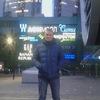 Михаил, Россия, Москва, 36 лет. Хочу найти Для серьёзных отношений