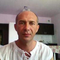 Валерий Неклюдов, Россия, Королёв, 48 лет