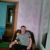 виталий, Россия, Воронеж, 36 лет, 1 ребенок. проживаю в сельской местности добрый простой парень.познакомлюсь для серьёзных отношений