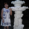 Светлана, Россия, Горячий Ключ, 47 лет, 2 ребенка. Дети взрослые живут отдельно