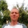 Miхаил, Россия, Москва, 43 года, 2 ребенка. Хочу познакомиться