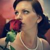Татьяна, Россия, Краснодар, 28 лет, 1 ребенок. «Тоже думаешь, что без любви даже в самой яркой жизни чего-то не хватает? Ищешь преданную спутницу и