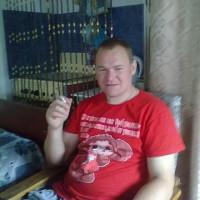 Михаил балабаеа, Россия, Трубчевск, 37 лет