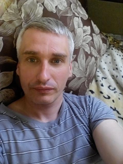 Николай, Россия, Томск, 37 лет