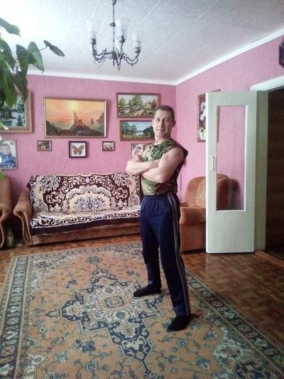 Дмитрий, Россия, Анна, 42 года