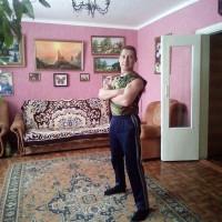 Дмитрий, Россия, Анна, 43 года