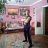 Дмитрий (Россия, Анна)